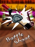 Bottle Shoot Game   Touch Phones mobile app for free download