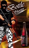 BottlesShooter mobile app for free download