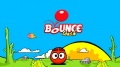Bounce HD mobile app for free download