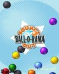 Bounce Out Ball o Rama mobile app for free download
