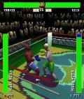 Boxing3d Byazhaoft4u