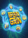 Brain Gain mobile app for free download