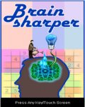 Brain Sharper mobile app for free download