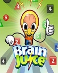 Brain juice energy mobile app for free download