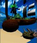 Braveshell fs mobile app for free download