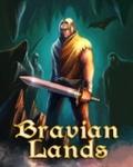 Bravian Lands mobile app for free download