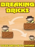 Breaking Bricks mobile app for free download