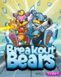 Breakout Bears mobile app for free download