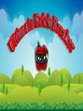 Brick Breaker 320X480 mobile app for free download