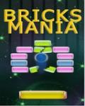 BricksMania 128x160 N OVI mobile app for free download