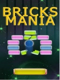 BricksMania N OVI mobile app for free download