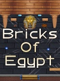 BricksOfEgypt N OVI mobile app for free download