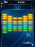 Bricks Blitz mobile app for free download
