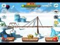 Bridge Construction Simulator mobile app for free download