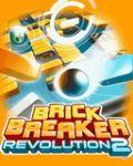 BrikBreaker Revolution2 mobile app for free download