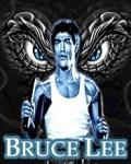 Bruce Lee mobile app for free download