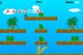 Bubble Boy 2D mobile app for free download