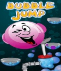 Bubble Jump   Free game mobile app for free download