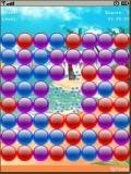 Bubble Poppers mobile app for free download