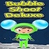 Bubble Shoot Deluxe mobile app for free download