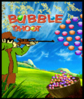 Bubble Shoot mobile app for free download