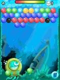 Bubble bubble mobile app for free download