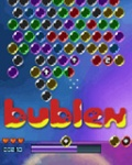 Bublex 128x160 mobile app for free download