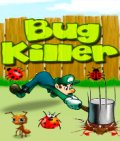 Bug Killer 176x208