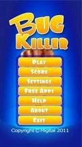 Bug Killer mobile app for free download