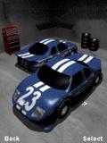 Buggy X3d
