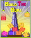 Build The Burj mobile app for free download