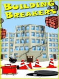 Building Breakers mobile app for free download
