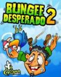 Bungee Desperado 2 mobile app for free download