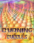 Burning Bubbles mobile app for free download