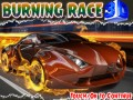 Burning Race 3D   Best 3D Free Racing mobile app for free download