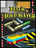 Bus Parking mobile app for free download