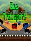 Bus Transport mobile app for free download