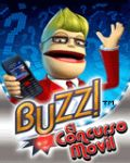 Buzz! The Mobile Quiz mobile app for free download