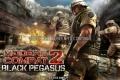 CALLofDUTY 4 modern warfare black pegasus mobile app for free download