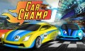 CAR CHAMP mobile app for free download