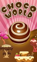 CHOCO WORLD (Big Size) mobile app for free download
