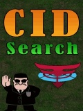 CID Search mobile app for free download