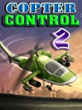 COPTER CONTROL 2 mobile app for free download