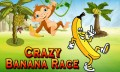 CRAZY BANANA RACE mobile app for free download