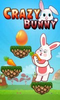CRAZY BUNNY mobile app for free download
