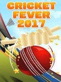 CRICKET FEVER 2017 mobile app for free download