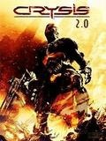 CRYSIS 2.0 mobile app for free download