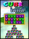 CUBE Land mobile app for free download
