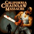 CaliforniaChainsaw  Motorola V 128x128 mobile app for free download