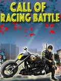 Call Of Racing Battle 2 Free mobile app for free download